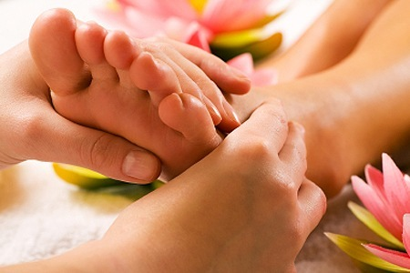 Lesser Known Health Benefits of Massage